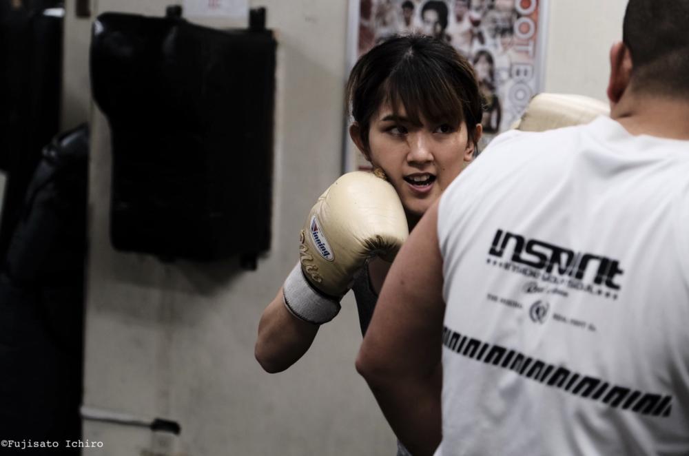 【SHOOT BOXING】海人、MIO参戦の2月11日(月・祝)シリーズ開幕戦から「AbemaTV」で生中継がスタート