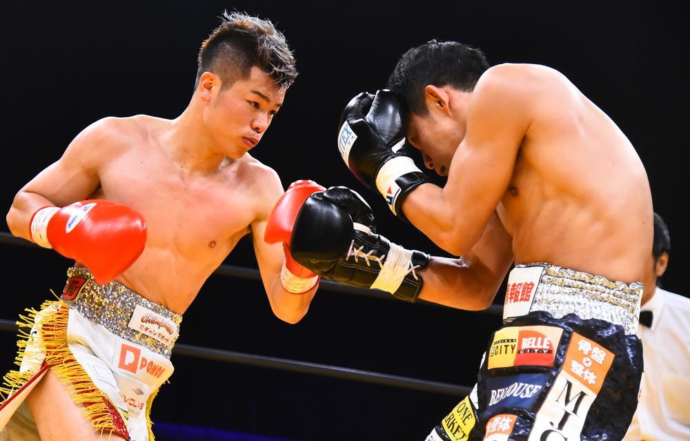 那須川天心vs亀田興毅は総視聴者数1000万超え、世界トレンド入りや急上昇1位などの大反響