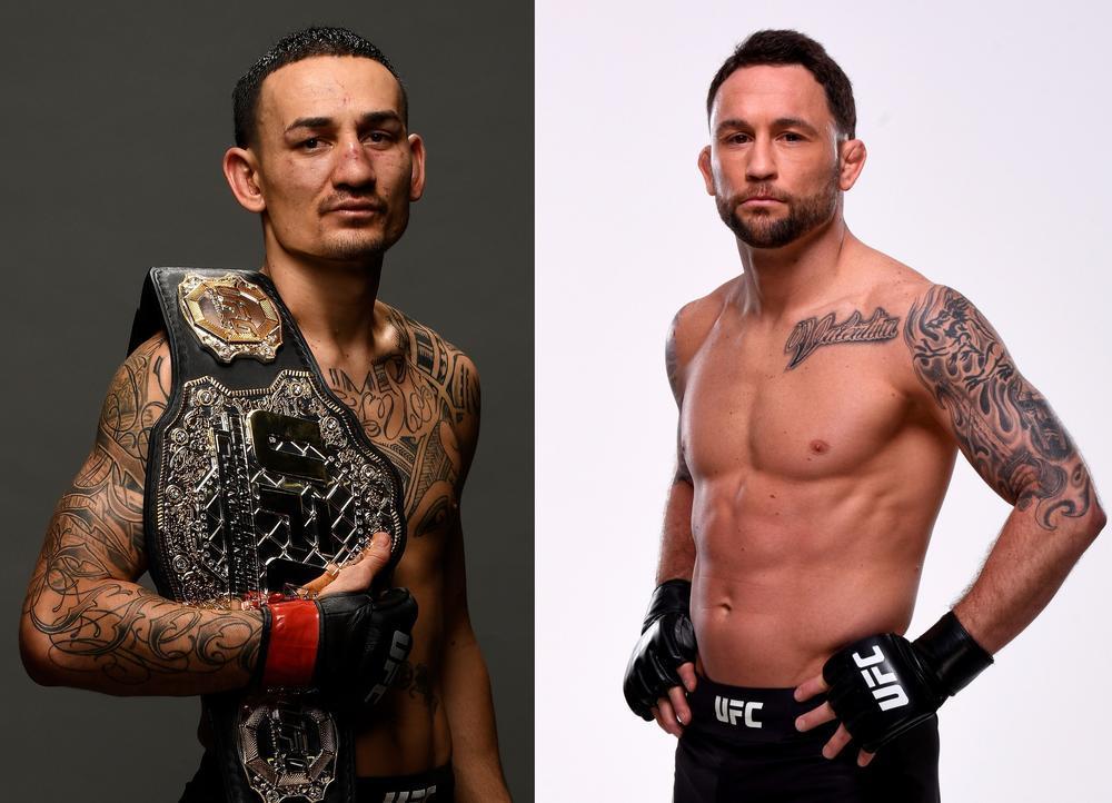 【UFC】7.7『UFC239』JJ vsサントス、ヌネスvsホルム、7.28『UFC240』ホロウェイvsエドガーの3大世界王座戦の見どころをヒデ三好&板橋寛が解説!