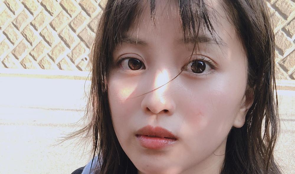 【DEEP JEWELS】山崎桃子が復帰2戦目で連勝狙う「挑戦しに行く試合にしたい」
