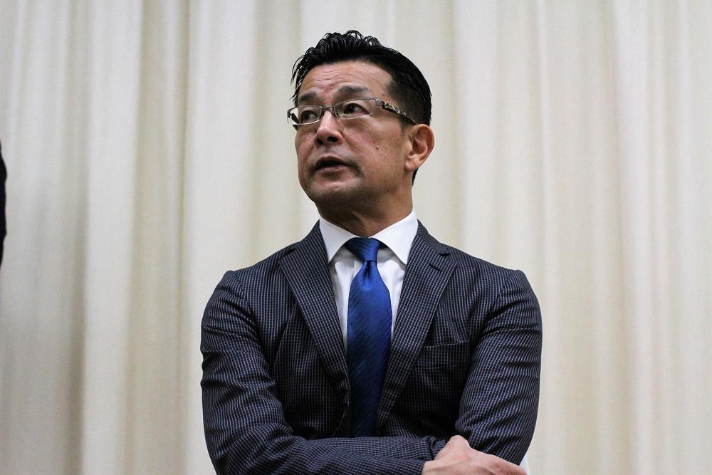 【RIZIN】10・12大阪大会はオールスター戦で「視聴率を獲りに行く」、堀口恭司は欠場濃厚