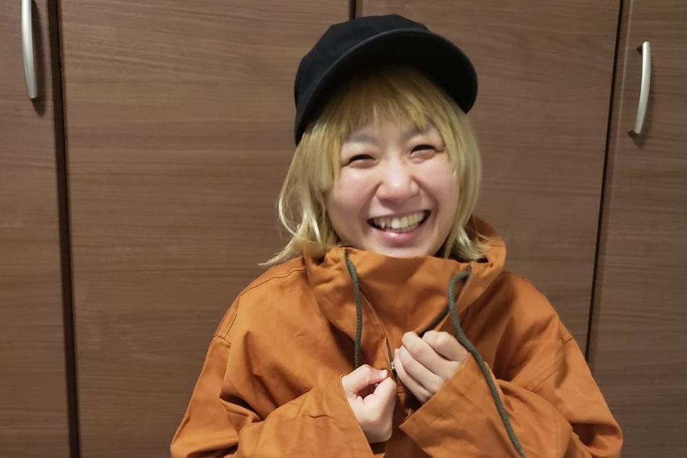【DEEP JEWELS】RIZIN再出撃を目指す前澤智、富松恵美の挑戦退けたら同時2階級制覇も