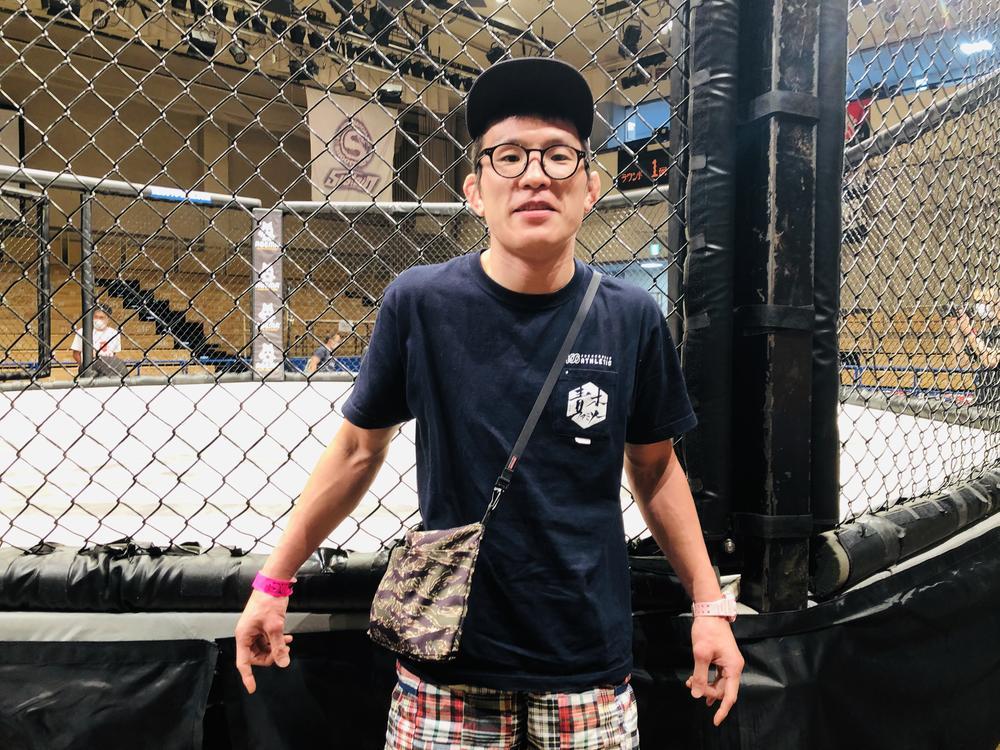 【MMA】青木真也、9月に国内でMMA復帰戦へ「格闘技そのものをやっていきたい」