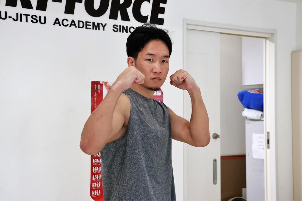 【RIZIN】朝倉未来、UFC挑戦も「できるならしたい気持ちはあります」vs世界用に空手の技も