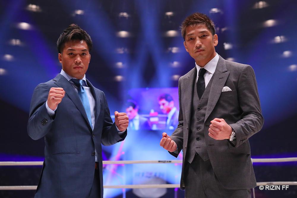 【RIZIN】リオ五輪レスリング銀メダリストの太田忍が大晦日参戦、デビュー戦の相手は所英男