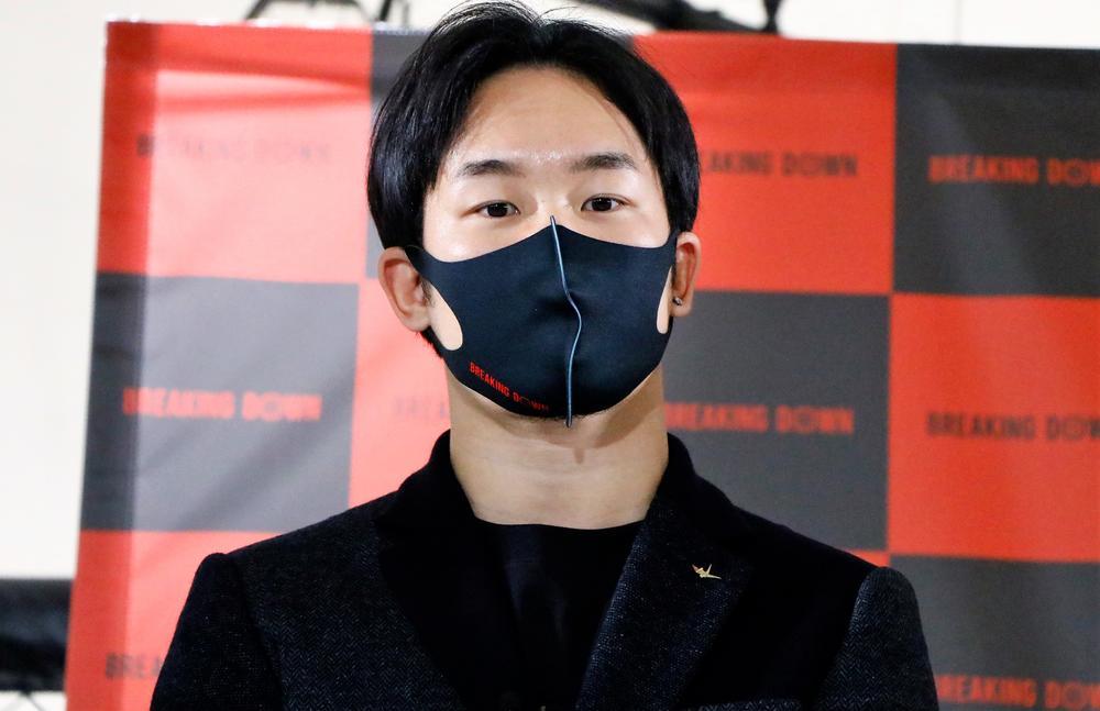 【RIZIN】朝倉未来の2021年初戦は4月以降「フェザー級GPをやって一番強い人を決めた方がいい」