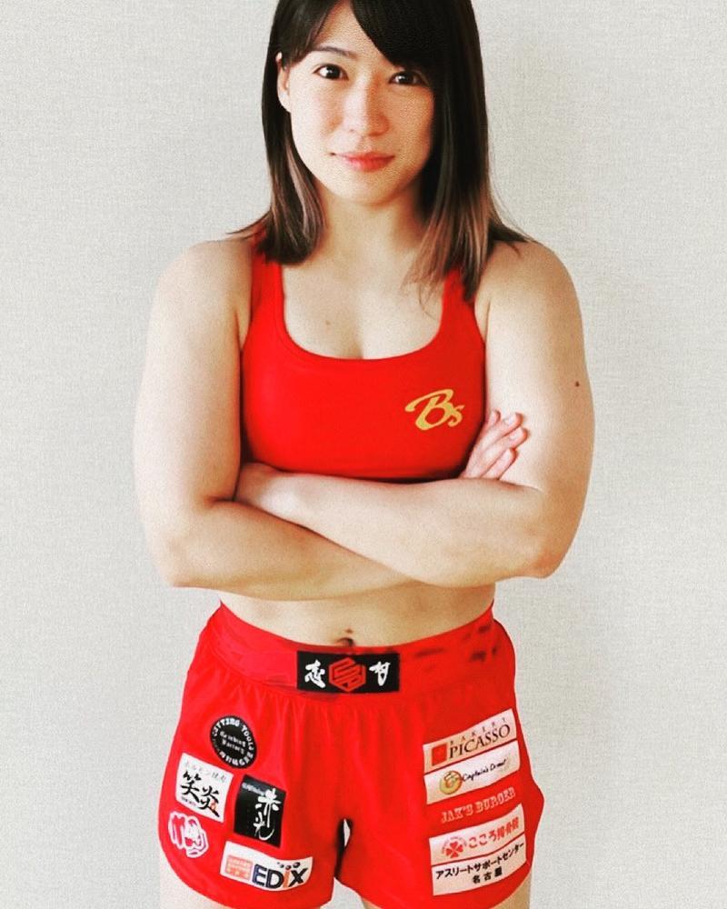 【HEAT】4・25復帰間近の鈴木万李弥が身体の変化を公開、大怪我でリハビリ中に「体重は爆増してしまった」