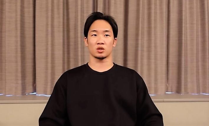【RIZIN】朝倉未来が本気の決意を語る、YouTubeの更新頻度を減らして「その間練習をバリバリ頑張る」引退時期についても触れる
