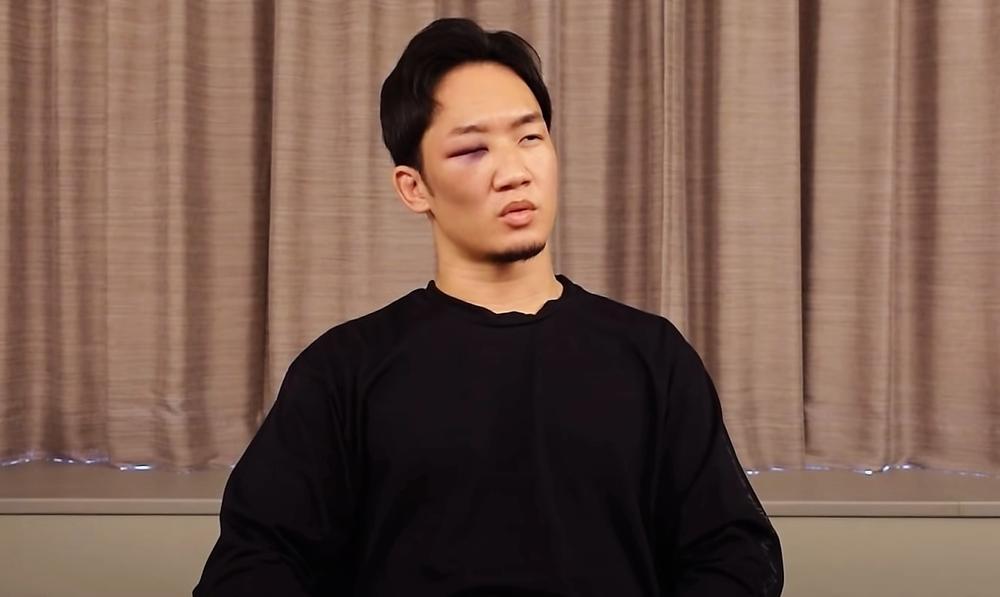 【RIZIN】朝倉未来が多くのファンの声を受け現役続行を発表、試合前に「眠れなかった」「悪夢を見た」との本音吐露も