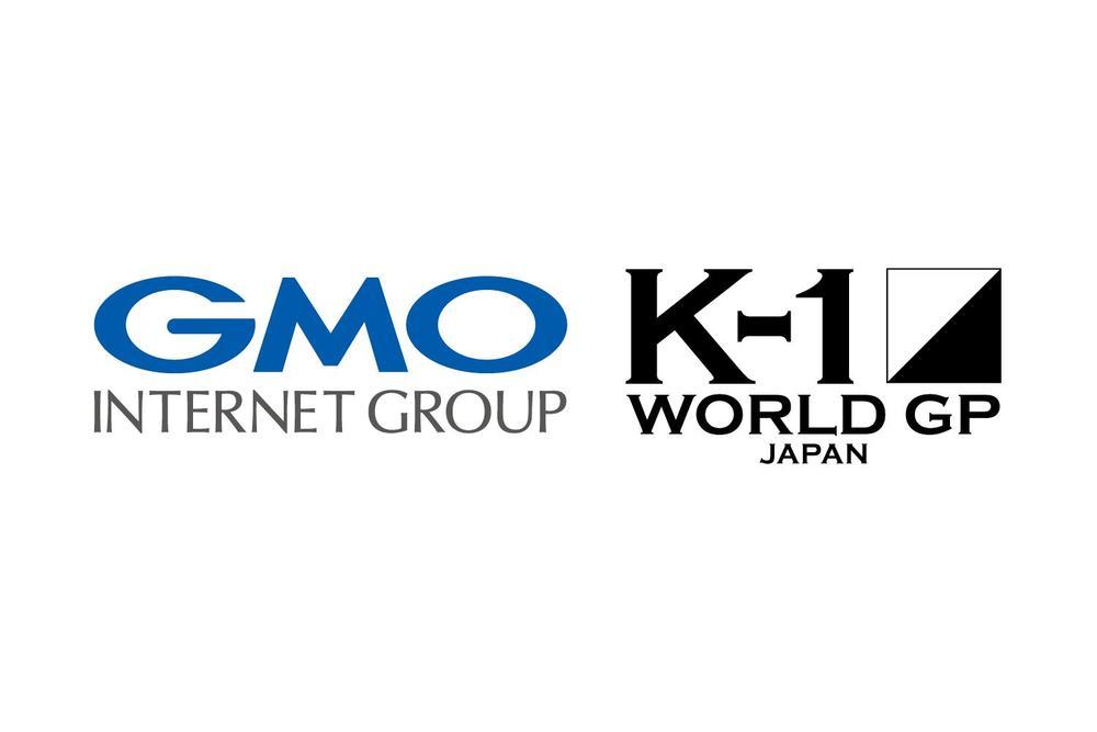 K-1がGMOインターネットグループのNFT事業にコンテンツ提供、日本の格闘技団体では初